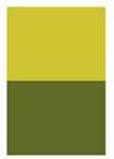 Green Gold [D281]