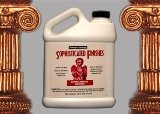 Copper Metallic Surfacer - 32oz [CT32]