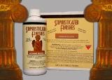 Rust Antiquing Solution - 1 Gallon [IR9]